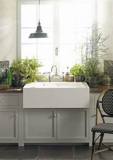 corian kitchen dupont corian 174 ready made kitchen sinks e architect