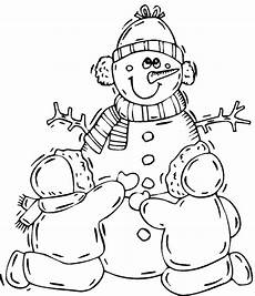 Kostenlose Malvorlagen Schneemann Weihnachten Schneemann Malvorlagen Malvorlagen1001 De