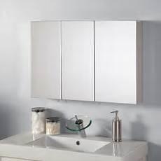 stainless steel corner medicine cabinet bathroom