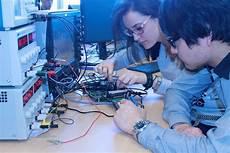 Masters In Electrical Engineering Msc Electrical Engineering