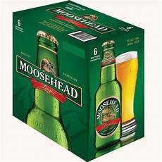 Moosehead Light Calories How Many Calories In A Bottle Of Moosehead Best Pictures