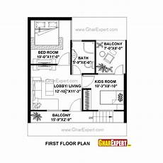house plan for 25 by 40 plot size house plan for 25 by 30 plot plot size 83