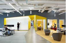 Mivrosoft Office A Tour Of Microsoft S Sleek New Vancouver Office