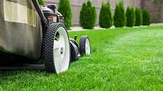 Yard Mowing Service Lawn Mowing Everything You Need To Know Lawnstarter