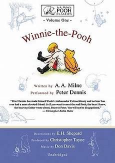 Winnie Pooh Malvorlagen Mp3 Winnie The Pooh Mp3 Cd Mcnally Jackson Books