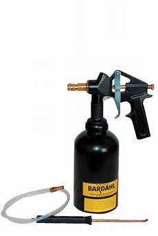 more products for spray guns