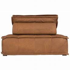 collins sofa one seater leather uniqwa collections