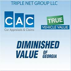 Car Appraisals Amp Claims Is Now Offering Vehicle Valuation