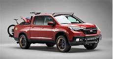 2020 honda ridgeline type r 2020 honda ridgeline changes hybrid and type r hondaiqu