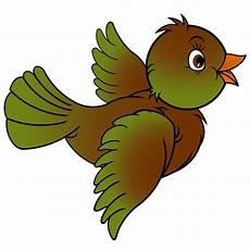 Vogel Malvorlagen Word 18 Inspirational V 246 Gel Malvorlagen Ausmalen