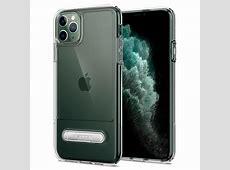 iPhone 11 Pro Max Case Slim Armor Essential S ? Spigen Inc