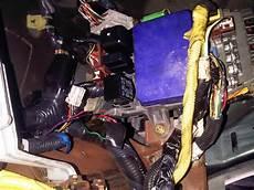 1997 Honda Accord Dash Lights Not Working Brake Light Switch Testing Honda Tech Honda Forum