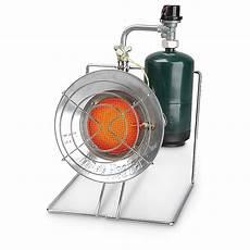 How To Light A Propane Heater Mr Heater 15 000 Btu Propane Heater Cooker 425886