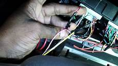 2013 Nissan Altima Horn Location by 2007 2012 Nissan Altima Relay The Wiring 1 Auto