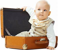 baby s away baby equipment rental for traveling and
