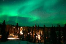 Alaska Northern Lights Therapy Northern Light Therapy Northern Lights Pictures Alaska