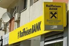banche austriache in italia aprire un conto corrente in austria guida per aprire un