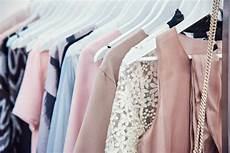 Design And Sell Clothes 20 Best Replica Designer Clothing Sites For Wholesale In