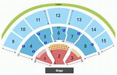 Xfinity Center Mansfield Seating Chart 15 Images Xfinity Center Maryland Seating Chart With Rows