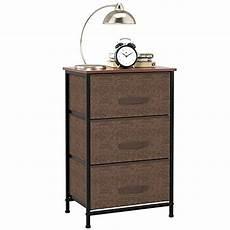 compare price wood storage drawers on statementsltd