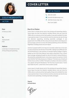 Cover Letter Template Examples 21 Cover Letter Free Sample Example Format Free