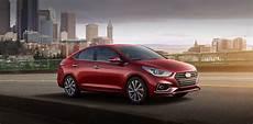 2019 Hyundai Accent by 2019 Hyundai Accent Hyundaiusa
