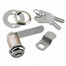 cabinet locks keyed alike home furniture design