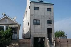 Alternative Building Design Alternative Building Materials For Homes 183 Fontan Architecture
