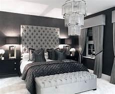 Bedroom Interior Ideas Top 60 Best Master Bedroom Ideas Luxury Home Interior