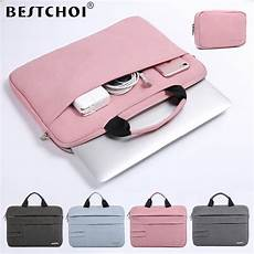 surface laptop sleeve waterproof new bestchoi tablet sleeve bag for microsoft surface pro 3