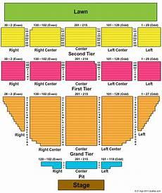 Artpark Mainstage Lewiston Ny Seating Chart Artpark Mainstage Lewiston Ny Seating Chart Brokeasshome Com