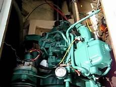 volvo 2020 marine diesel moteur volvo penta popcorn