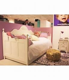 divani letto singoli divano letto in legno 90x200 cm bopita