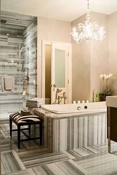 bathroom with wallpaper ideas 30 bathroom wallpaper ideas shelterness