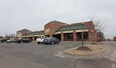 Dsw Designer Shoe Warehouse St Peters Mo 7541 7579 W 119th St Overland Park Ks 66213 Retail