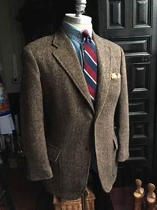 spoke coats coleman classic style we are addicted to jackets fashion