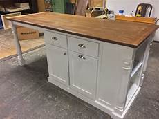 Where To Buy Affordable Kitchen Islands Maison De Pax Kitchen Island With Large Seating Area And Storage Cutom