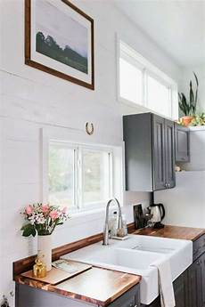 interior homes designs 16 tiny house interior design ideas futurist architecture