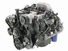 Used 6 6 Duramax Diesel Engine Series Added For Online