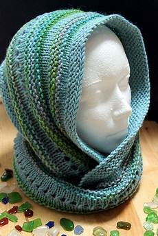 stricken kostenlos calm seas cowl free knitting pattern and more free cowl