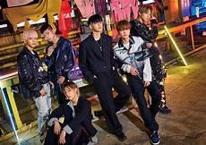 Kpop Chart Mnet Onf Kpop Wiki Fandom