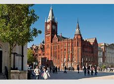 University of Liverpool course produces the best paid