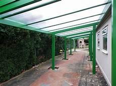 policarbonato per tettoie tettoia policarbonato tettoie e pensiline