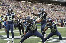 2018 Seattle Seahawks Depth Chart Seattle Seahawks Roster 2018 Depth Chart Best Picture Of