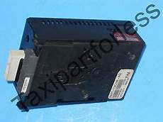 05 Grand Marquis Lighting Control Module 2003 2004 Lighting Control Module For Crown Victoria Grand