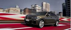 bmw 2020 model year schedule when does the 2020 bmw x6 arrive pacific bmw