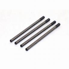 Lectron Metering Rod Chart Lectron Metering Rod