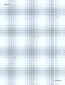 1 Inch Graph Paper Template 1 8 Inch Graph Paper To Print Printable Pdf Download