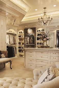 30 walk in closets you won t mind living in luxury