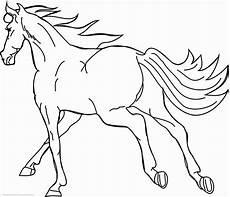 Ausmalbild Conni Pferd Filly Pferd Ausmalbilder Einzigartig 30 Fantastisch Conni